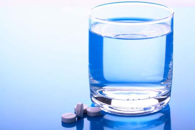Anfetaminas | Uso prolongado pode resultar em dependência física e psicológica