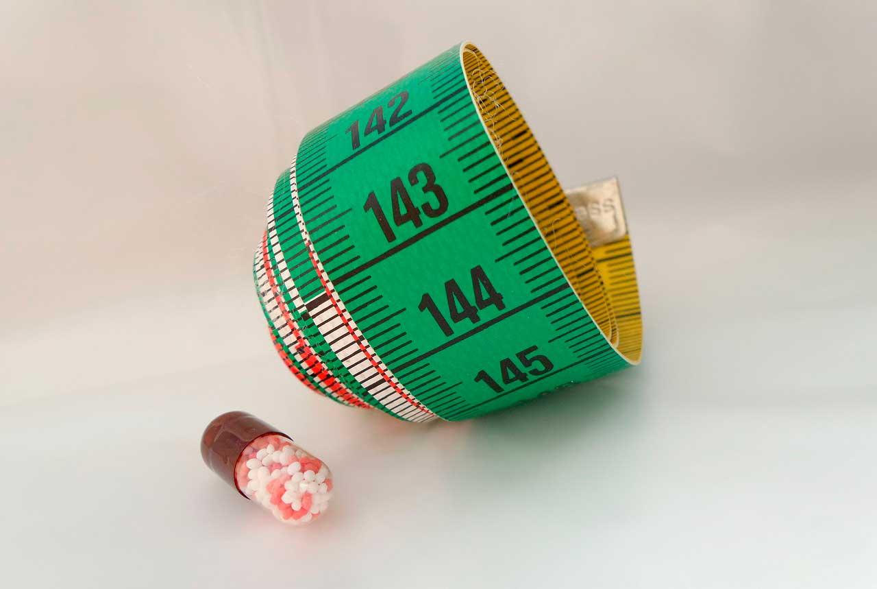 Anorexia e Depressão | Causas, Sintomas e Tratamento