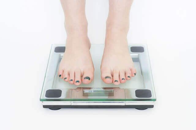 Anorexia Nervosa está ligada a Osteoporose