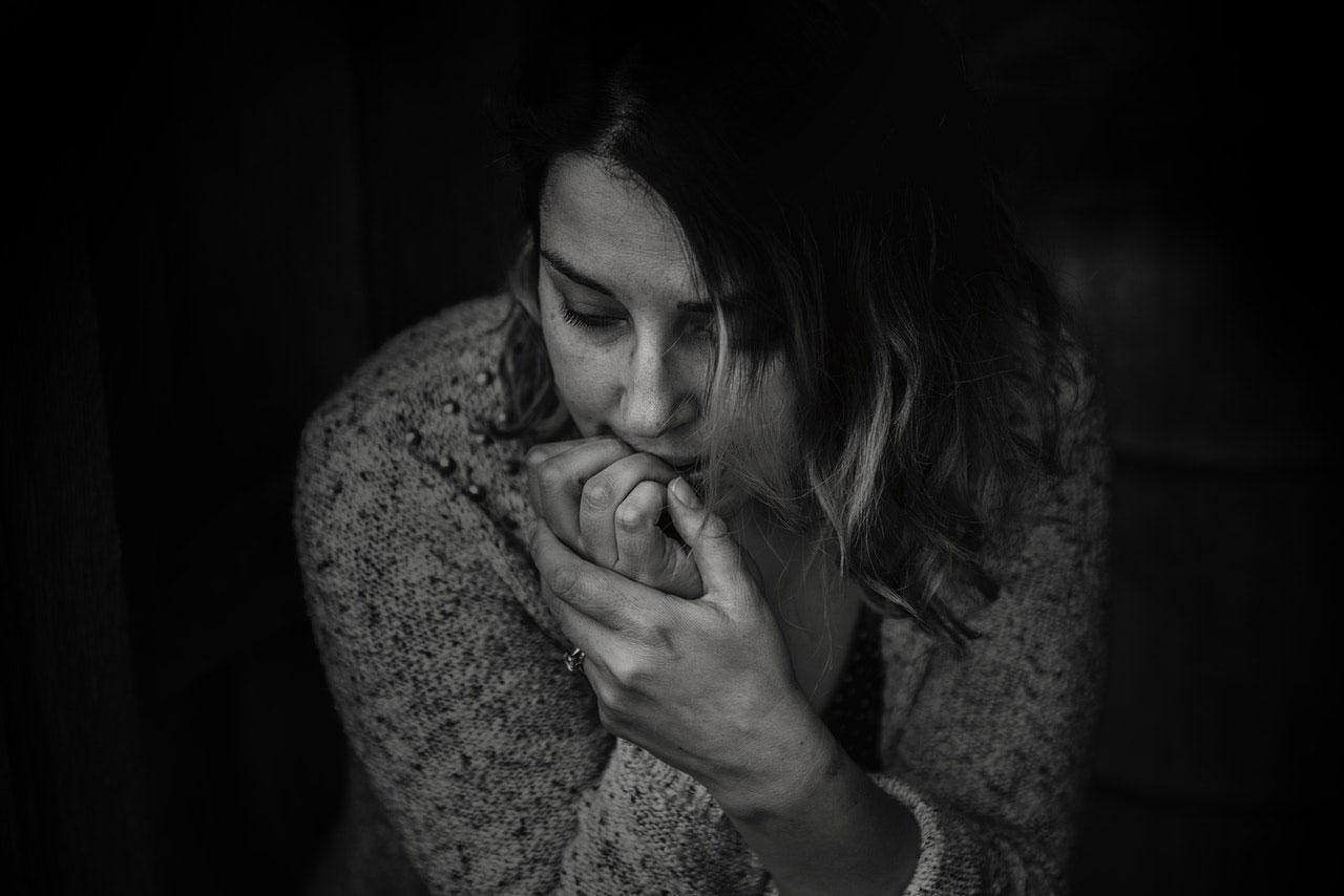 Ansiedade e Fadiga | Por que fico sempre cansado?