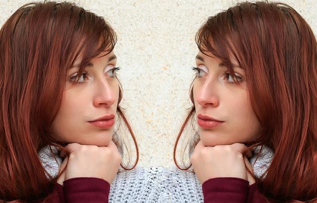 Ansiedade pode afetar a pressão arterial
