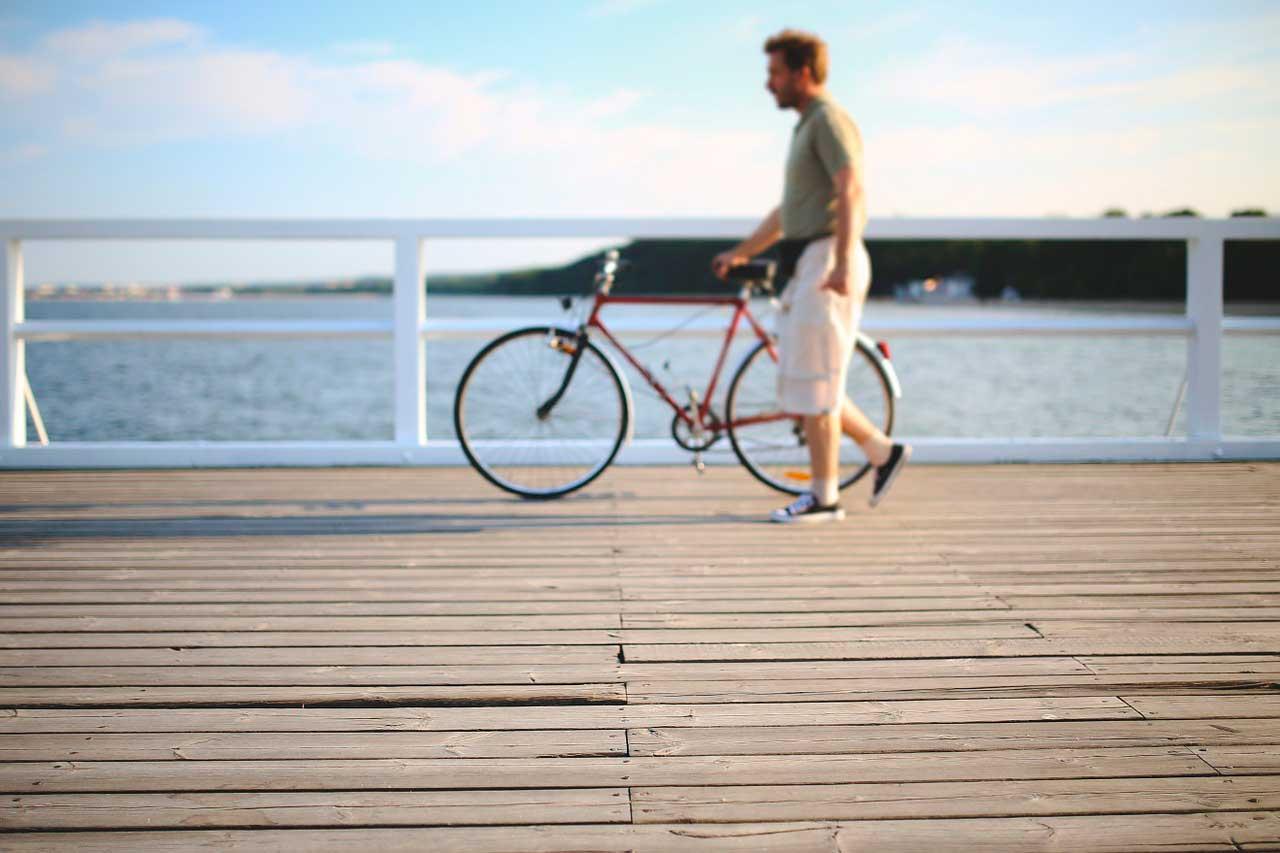 Ansiedade e Síndrome do Intestino Irritável | Causas e Mental