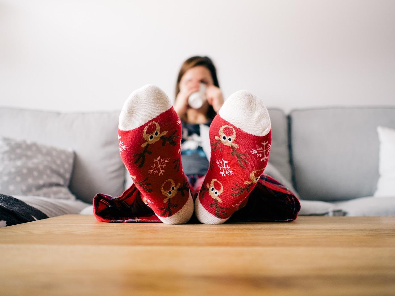 Ansiedade | Sintoma na Doença Celíaca