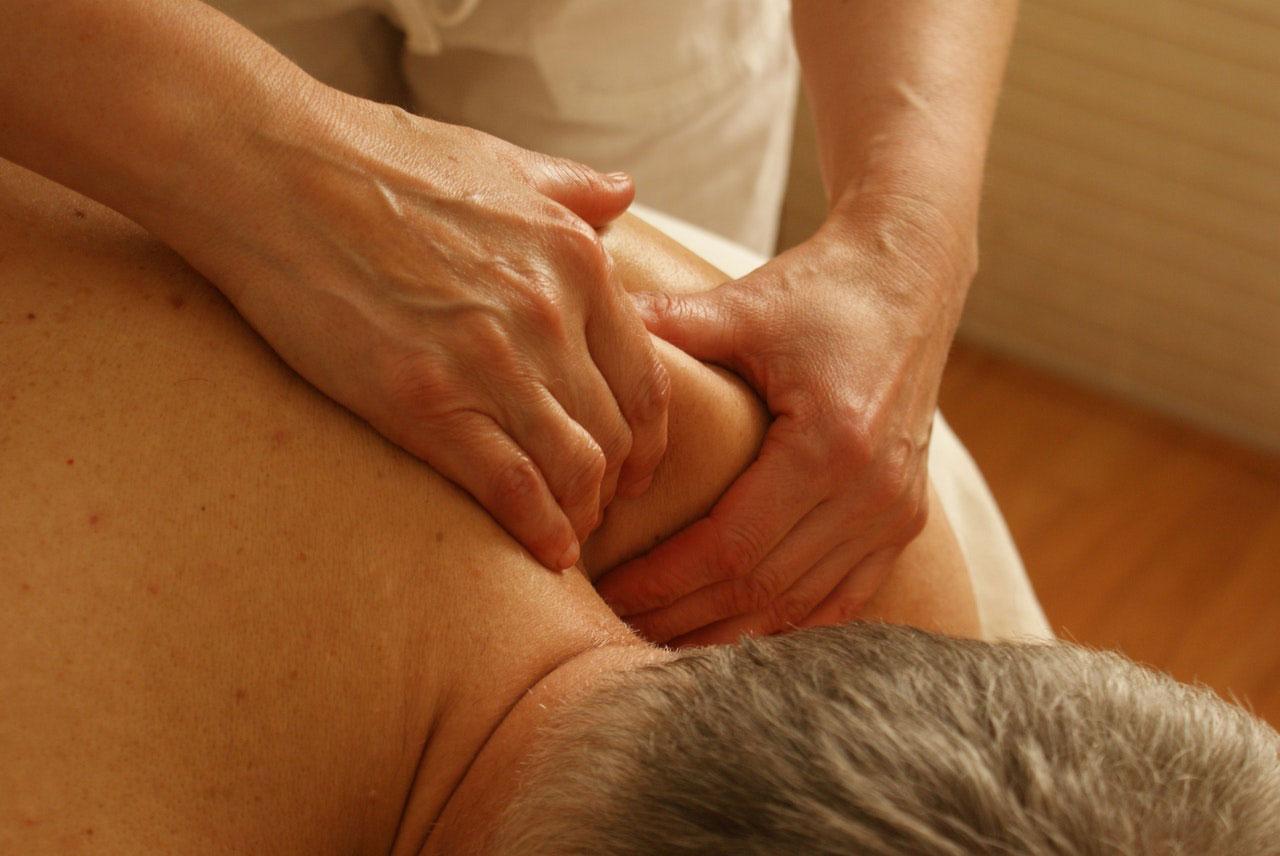 Aracnoidite | O que é, Sintomas e Controle da dor