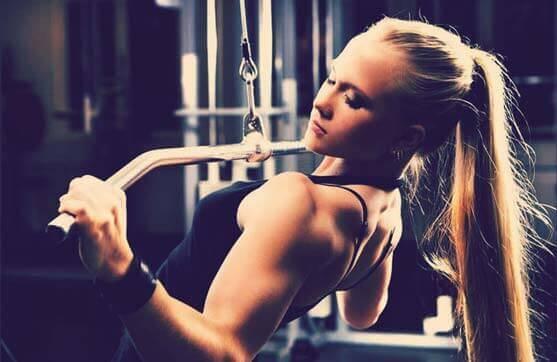 Arginina | Benefícios da Arginina para atividade física
