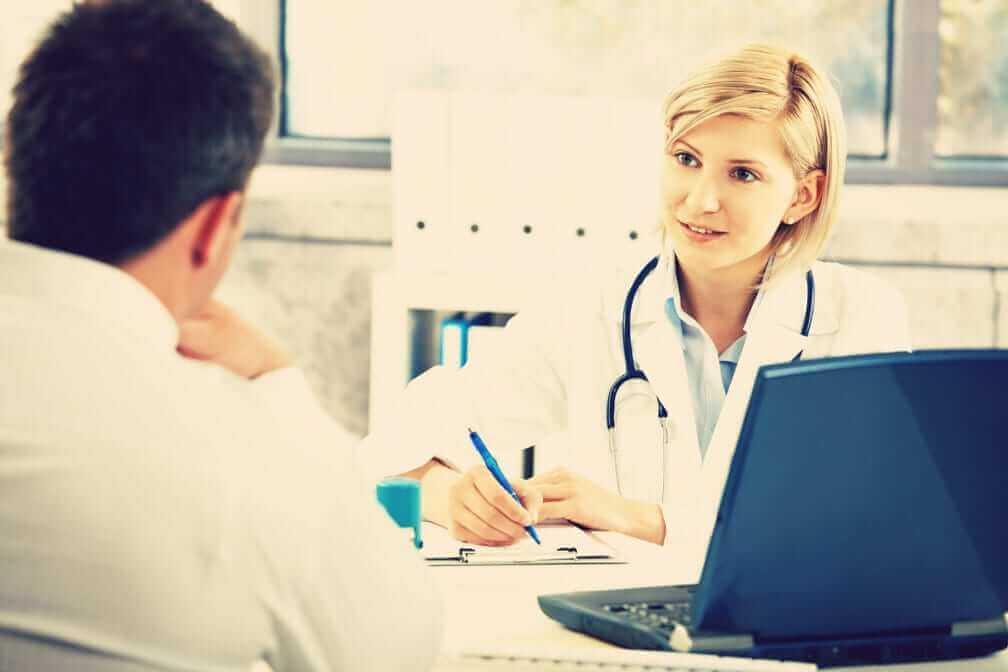 Arteriosclerose e Aterosclerose - Sinais e Sintomas