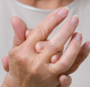 Artrite Reumatoide e Osteoartrite