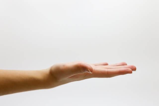Artrite Infecciosa | Causas, Sintomas, Diagnóstico e Tratamento