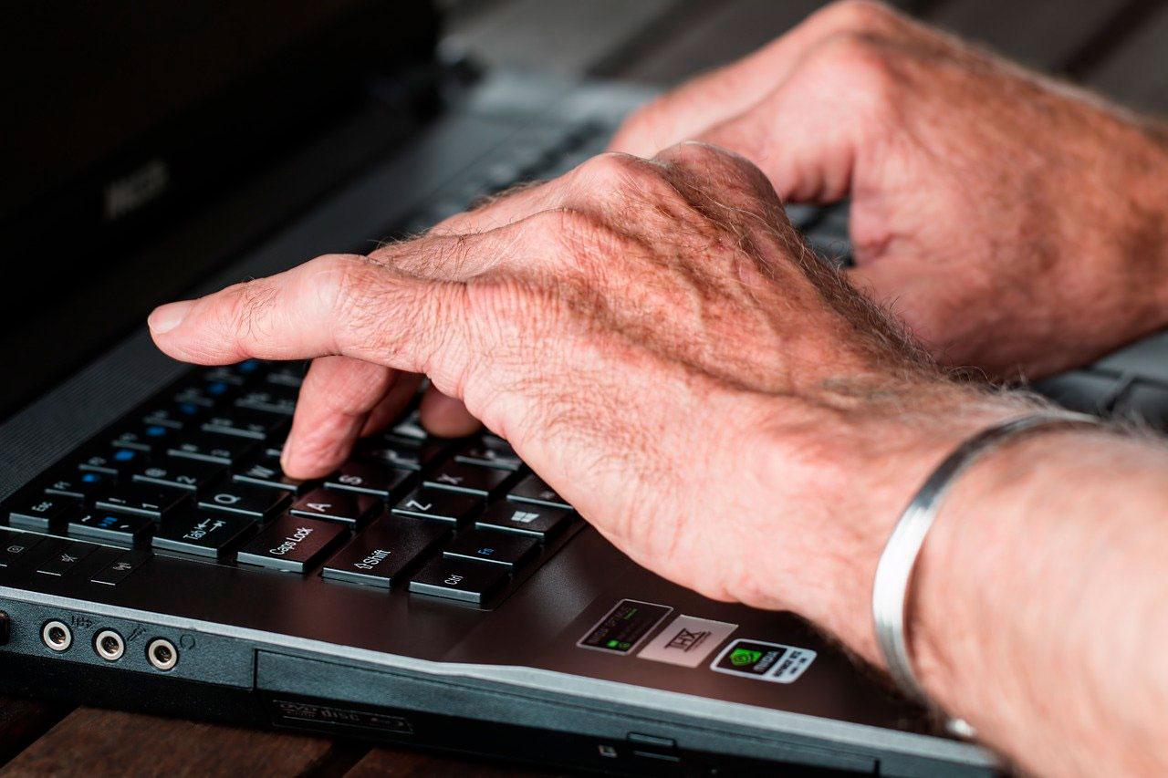 Artrite inflamatória | Tipos e Diagnóstico