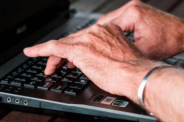 Artrite reativa | O que é artrite reativa?