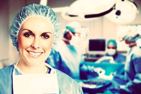 Artroscopia | Por dentro da articulação
