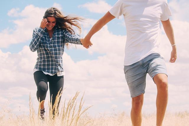 Atividade física e refriado