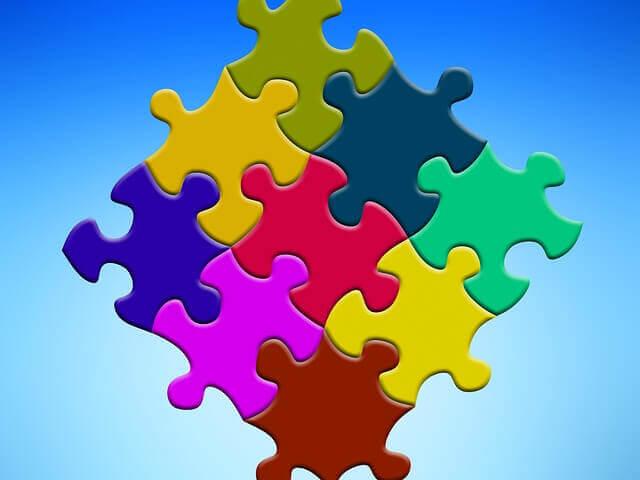 12 Atividades Para Pacientes Com Demência