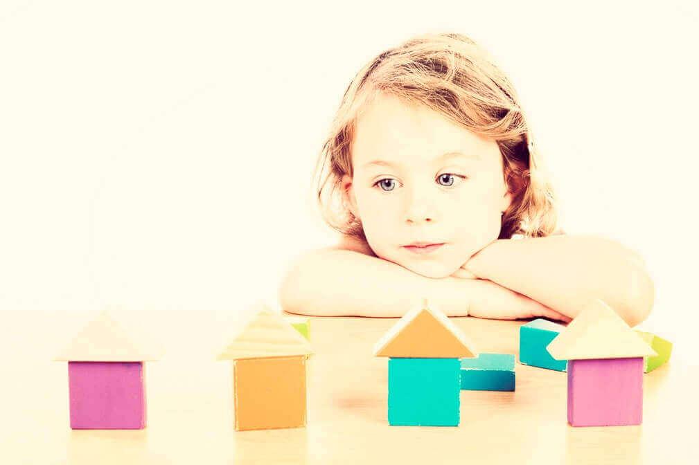 Autismo | Causas, Sintomas e Tratamento
