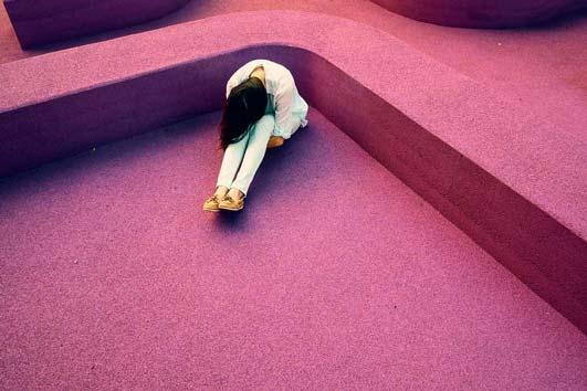 Autossabotagem e Sintomas Depressivos