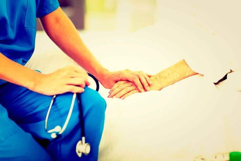 AVC - Causas de Acidente Vascular Cerebral Isquêmico