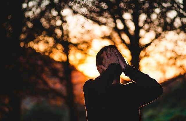 Baixa auto estima masculina: Como lidar com este Problema?