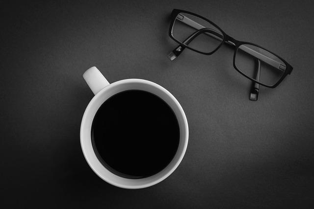 Beber café pode prevenir um derrame