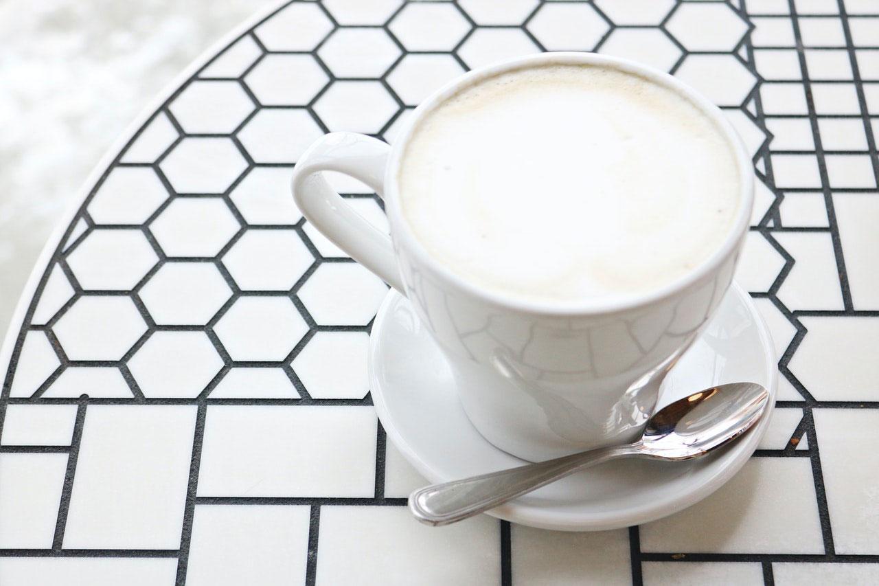 Beber leite antes de um treino pode te deixar doente?