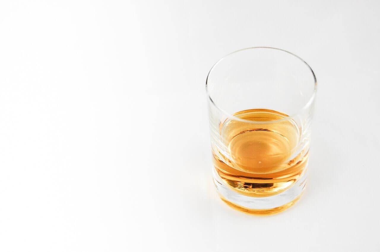 Bebida alcóolica pode Prejudicar os Pulmões