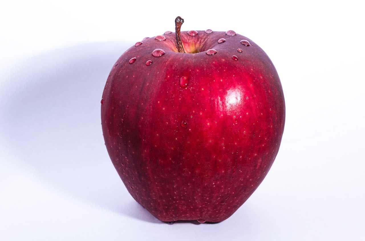 Surpreendentes benefícios do chá de vinagre de cidra de maçã