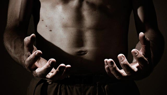 Benefícios da glucosamina: como ele pode curar o seu corpo