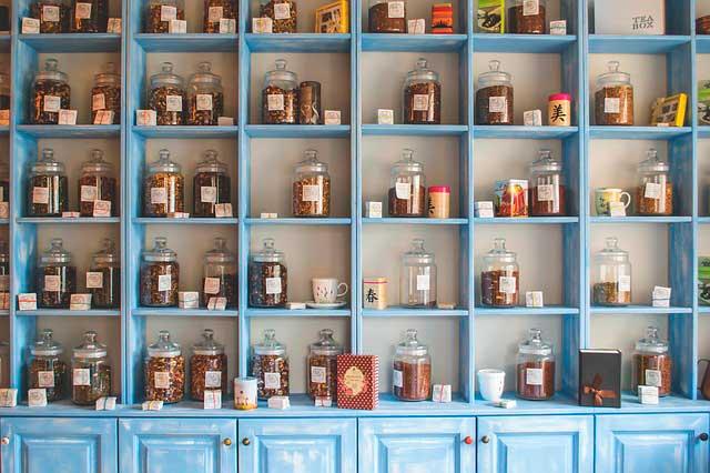 Medicina Alternativa | Os benefícios do Ammi Visnaga