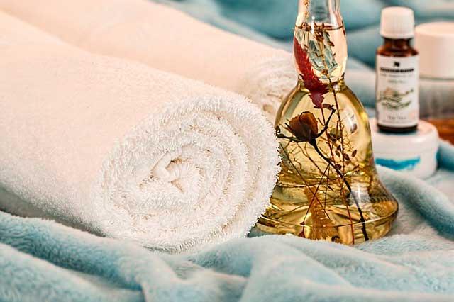 Medicina Alternativa | Os benefícios do óleo essencial de patchouli