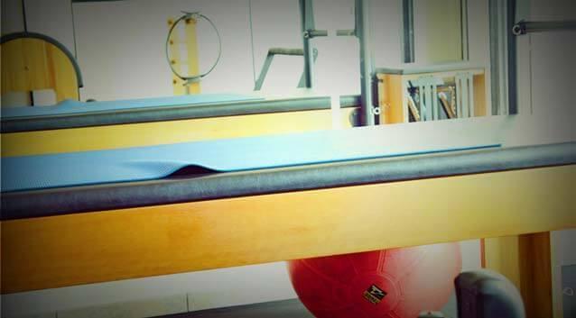 Benefícios Do Pilates: 8 Razões Incríveis Para Começar