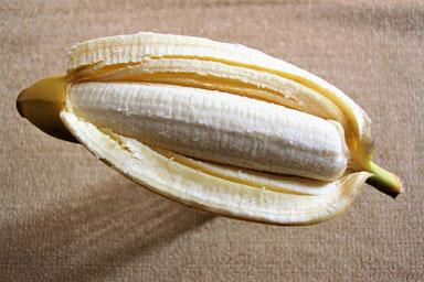 Benefícios para a saúde de comer banana todos os dias pela manhã