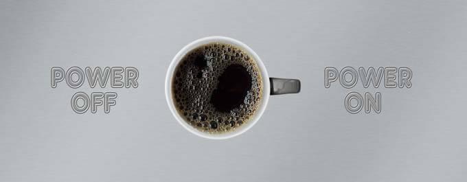 8 Benefícios Que Os Corredores Devem Saber Sobre O Café