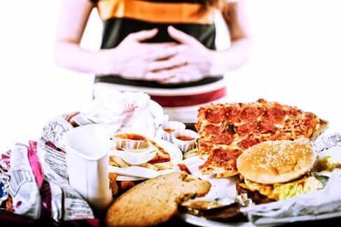 O que é Bulimia Nervosa - Causas, Sintomas, Tratamento