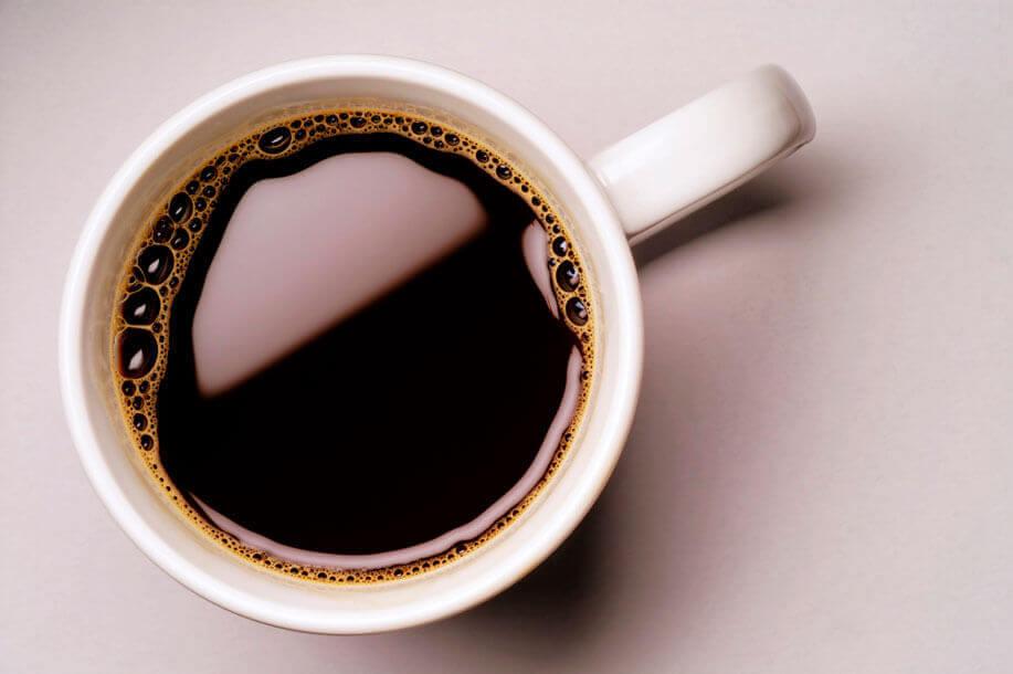 Café está associado a menor risco de câncer de próstata