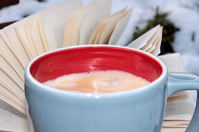 Café reduz o risco de diabetes e parkinson