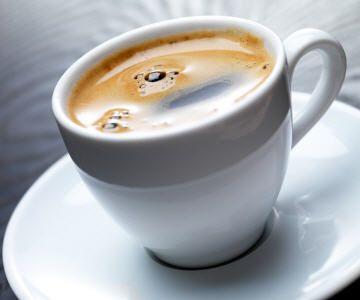 Cafeína afeta o açúcar no sangue?