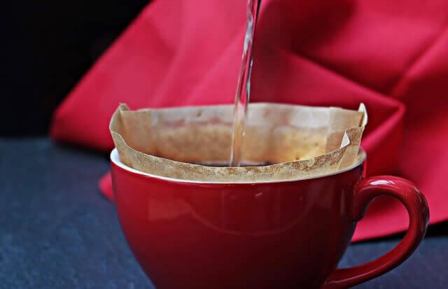 Arritmia - Cafeína, álcool, bebidas energéticas