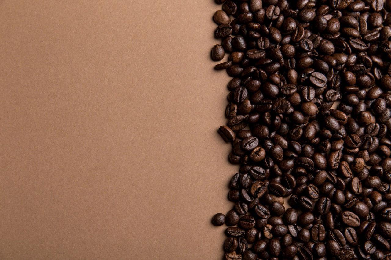 Cafeína e Lábios Inchados