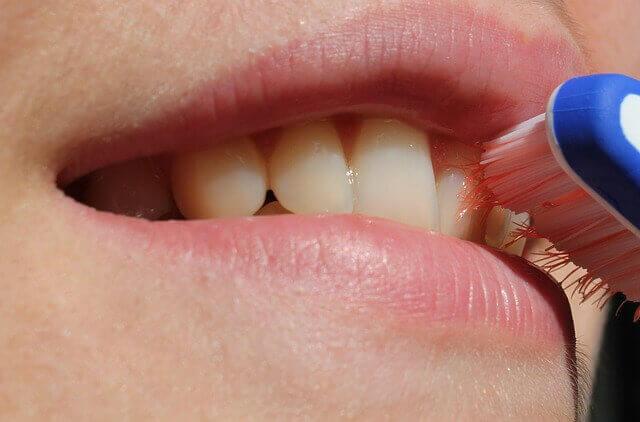 Câncer da boca | Uma ferida que não cicatriza
