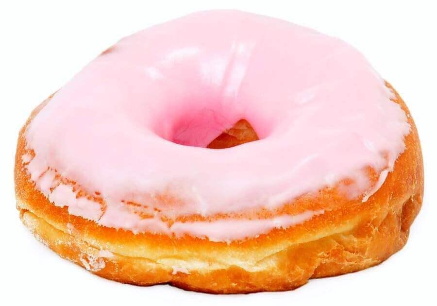 Carboidratos: comer, ou não comer carboidratos?