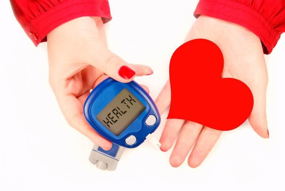Cardiologia - Doenças do Coração