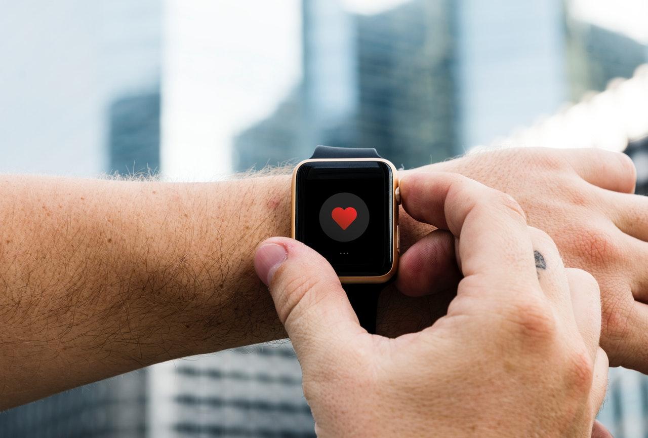 Cardiomiopatia hipertrófica | Causas, Sintomas e Tratamento