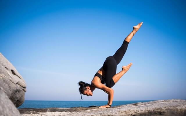 Causas de Contrações Musculares e Espasmos Musculares