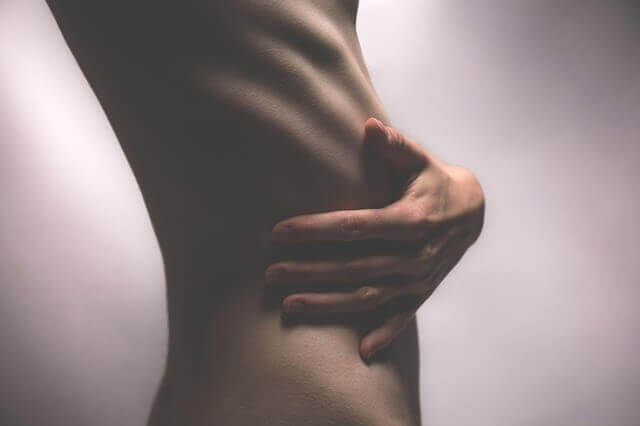 Causas da dor de coluna torácica