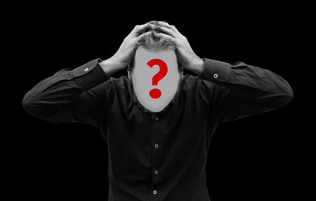 Causas das dores de cabeça com pressão