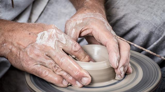 Causas do inchaço nas mãos
