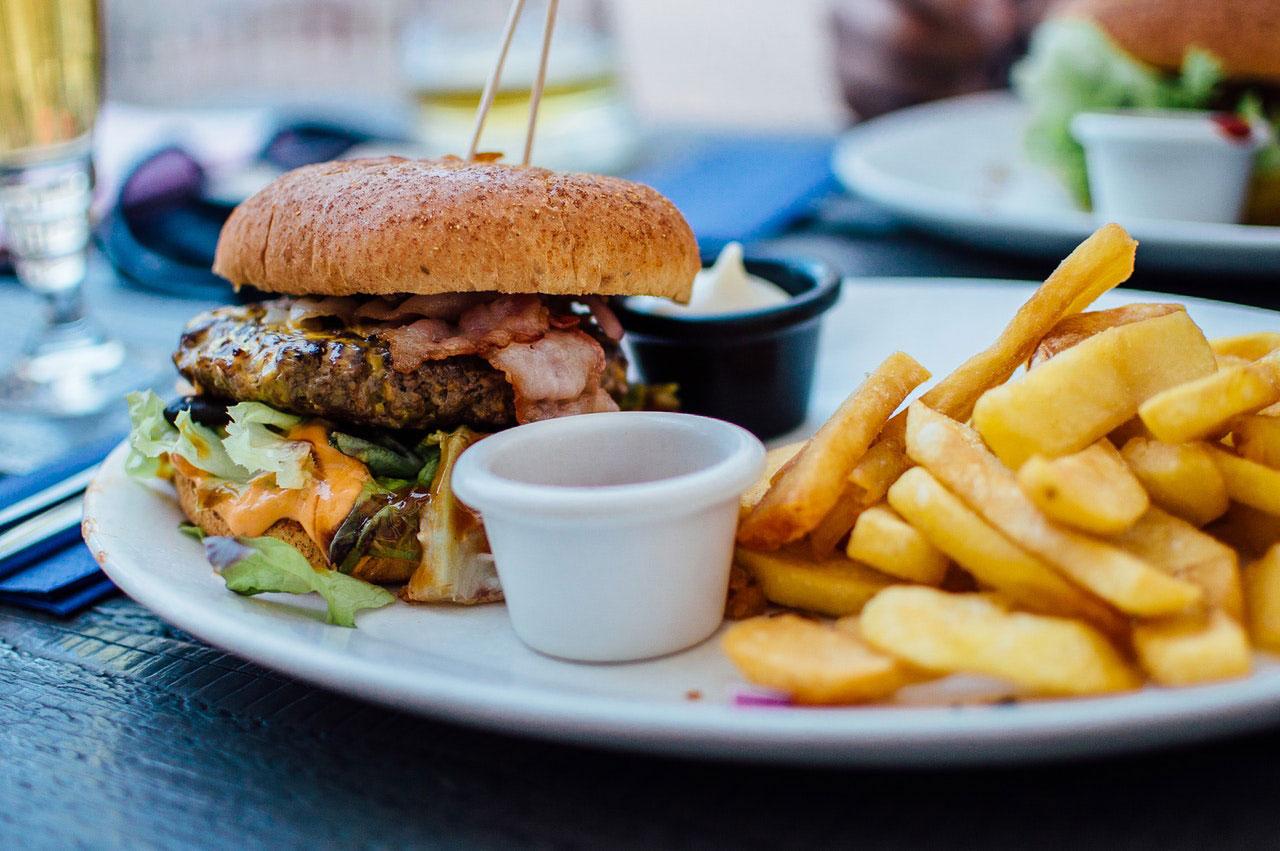 Colesterol LDL oxidado | Causas e Efeitos