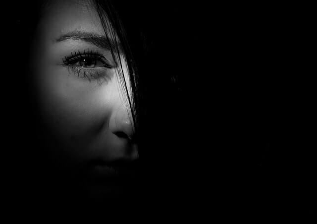 Celulite Ocular | O que é celulite no olho?