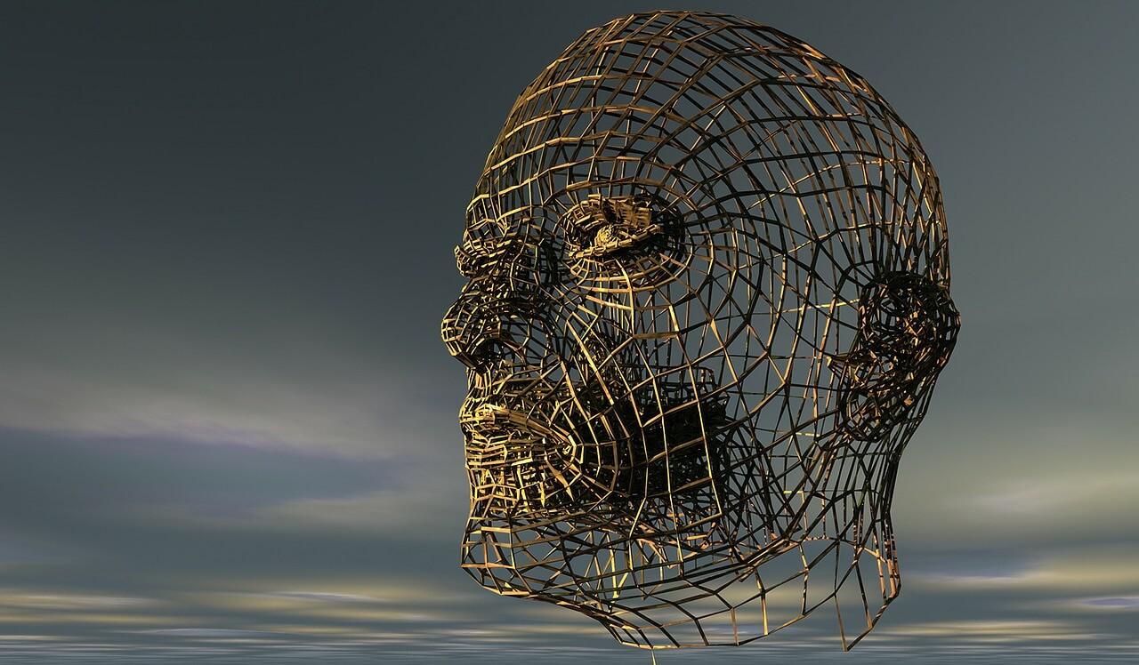 Como cetamina pode mudar o cérebro para combater a depressão