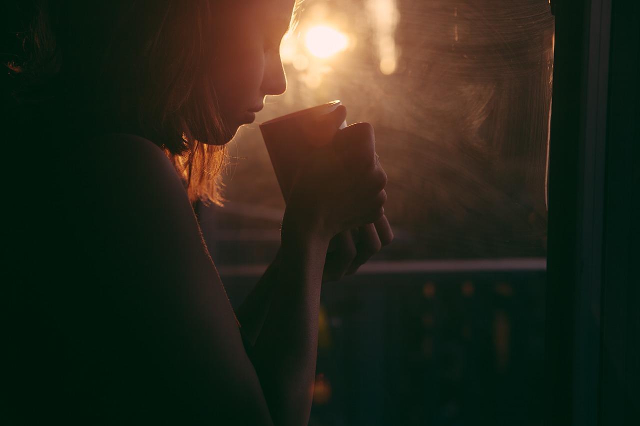 Chá de sassafrás | Benefícios e Efeitos Colaterais para a Saúde
