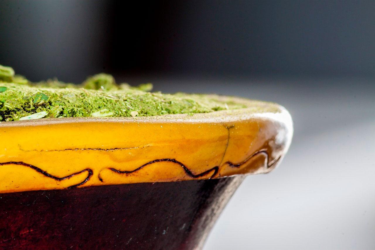 Chimarrão | Benefícios e efeitos para a saúde